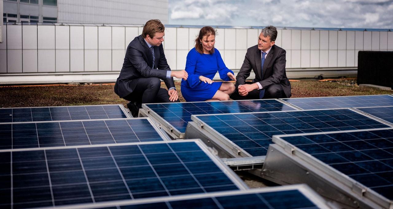 home rabobank group new high energy partnership eneco ·