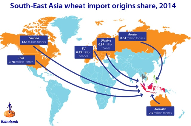 640_south_east_asia_wheat_import
