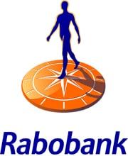 Image result for rabobank logo