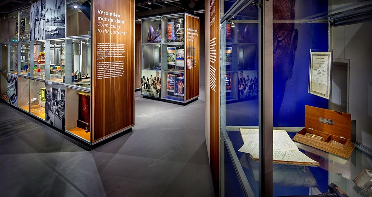 Rabo Museum