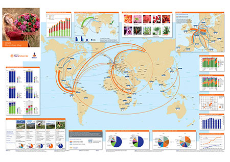 450-World-Floriculture-Map