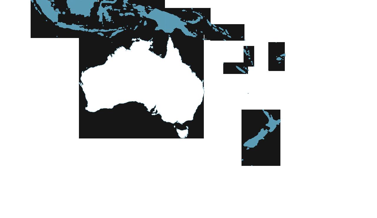 dating in Adelaide Zuid-AustraliГ« online dating snelle bericht